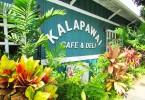 Kailua-main0