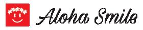 アロハスマイル | Aloha Smile