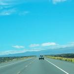 Drive in Big Island ハワイ島のビッグネイチャーに心躍らす旅に出る