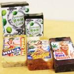 ハワイに来たら絶対買いたい!オールナチュラル&オーガニックなMade in Hawaiiのコスメ3選
