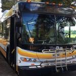 「ザ・バス」アプリを使いこなしてオアフ島をめぐる旅に出よう