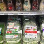 やっぱり楽しい ハワイのスーパーマーケットを徹底分析!