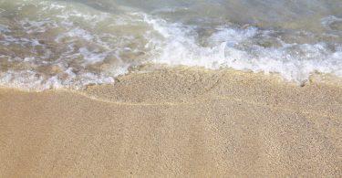 今度のハワイは脱ワイキキ!癒しのビーチ ~ウィンドワードコースト編~