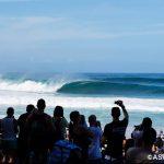 ハワイに来たなら観ておきたい!ノースショアのサーフィン・コンテストスケジュール