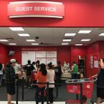 ハワイ在住者が教える ショッピングに使える裏技! プライスマッチ