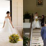 ハワイで結婚式!ハレクラニだから叶えられるとびきりスィートなハワイウェディング