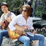 B'zの松本孝弘とダニエル・ホーがブルーノートハワイでライブ