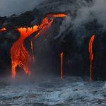 ハワイ唯一の世界遺産、ハワイ火山国立公園の見どころを紹介!