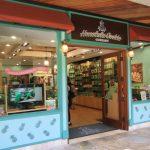ハワイ土産で人気のホノルルクッキーカンパニー|魅力と店舗を大調査