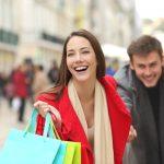 ハワイで買うと安いブランド7選|人気モールやお得に購入できる免税店情報も
