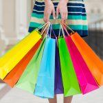 ハワイ・ホノルルでのお買い物スポット11選!ショッピングを満喫しよう