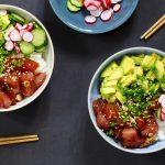 ホノルルのおすすめレストラン10選|ディナーで行きたい店を徹底紹介