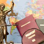 ハワイでの入国審査の受け方|ESTA(エスタ)の申請手順などを解説