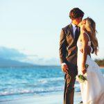 ハワイで結婚式を挙げる|費用や予算・式場、適した季節など徹底解説