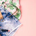 ハワイで着るべき服装・洋服は?おすすめのファッションを徹底解説
