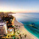 ハワイで人気のおすすめコンドミニアム10選|長期滞在や子連れにもぴったり【2019年】