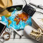 ハワイ旅行の費用・予算・旅費まとめ|飛行機やホテル代・節約術など