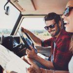 ハワイでレンタカーを借りるための全知識|おすすめの予約サイトや交通ルールも解説