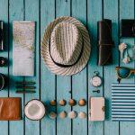 ハワイ旅行の持ち物まとめ|海外旅行に必要な60個の必需品リスト