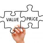 ハワイの物価は安い?高い?日本と物価の違う商品一覧【2019年版】