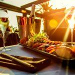 ハワイディナーにおすすめの人気レストラン18選|ワイキキの夕食選び決定版