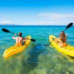 ハワイ初心者が知るべき、オアフ島にある5つの主要地区の魅力を解説