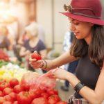 ハワイのスーパーマーケット10選|お土産や日用品の購入に欠かせない人気ショップ