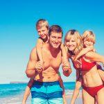 ハワイの子連れ旅行|全力で楽しむための知っておきたい4ポイント