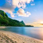 ハワイの離島の魅力!自然あふれるオアフ島、ハワイ島、マウイ島へ