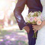 ハワイの新婚旅行ガイド|おすすめホテルや観光スポット・費用を徹底解説