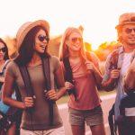 ホノルル観光・旅行ガイド|おすすめ観光地・ホテル・レストランなど