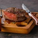 ハワイの人気ステーキ店9選|在住者おすすめの有名店で熟成肉を食す