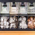 ハワイでのチップの正しい払い方|金額の相場、タイミングなどを紹介