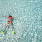 ハワイのオプショナルツアー|人気・話題のプラン8種類を紹介