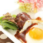 ハワイの有名グルメ15選|人気の食べ物や名物グルメ、伝統料理やローカルフードを現地で味わう