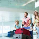 ハワイの空港で有意義な活用方法|時間の有効活用法を調査してみた