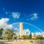 ハワイ・ホノルルの観光名所18選|在住者が教えるおすすめスポット