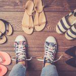 ハワイで履く靴は?迷わない靴選びのコツとおすすめのサンダルを紹介