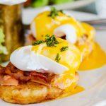 朝食を楽しみたいハワイの人気店15選|ホノルルを中心に一度は訪れたいお店をご紹介!