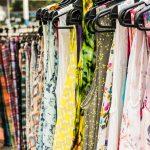ハワイ女性の正装ムームーとは?8つの人気店とモチーフの意味を紹介