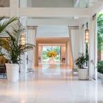 ハワイ最上級ホテル「ハレクラニ」で上質な時間を過ごそう