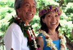 ハワイで夏の音楽フェス!第47回ウクレレフェスティバル・ハワイ開催