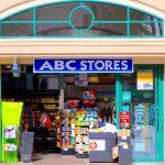 ハワイのコンビニ「ABCストア」を解説|Tシャツ・お土産・お酒を買う
