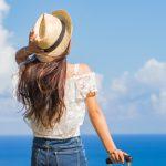 ハワイのハナウマ湾を観光するなら知っておきたい魅力と注意点