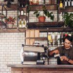 ワイキキにあるお洒落でロケーション抜群のレストラン&カフェ7選