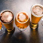 ハワイのクラフトビール特集|ワイキキを中心におすすめのお店10選
