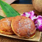 ハワイ名物グルメ、マラサダを食べるならこの6つの人気店・有名店へ