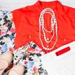 ハワイで日傘はNG?ハワイと日本のファッション文化4つの違い