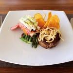 ハワイ鉄板グルメ!トップオブワイキキのお得なステーキ&ロブスタースペシャル