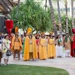 ハワイ州最大のイベント「第71回アロハフェスティバル2017」開催